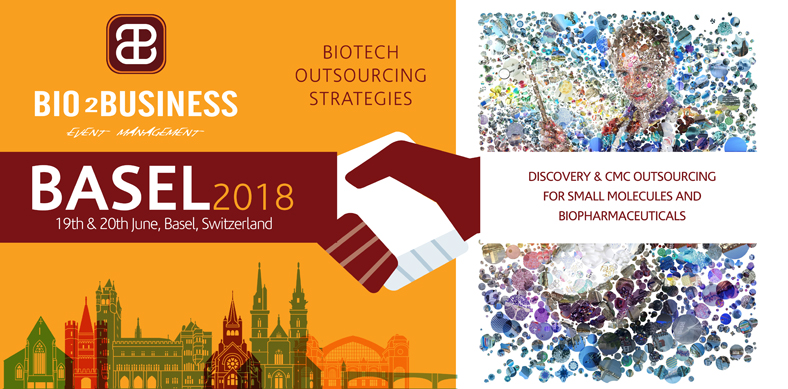 BOS Basel 2018 – Discovery Outsourcing