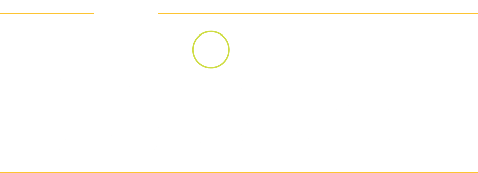 From Clinical to Commercial Custom Can