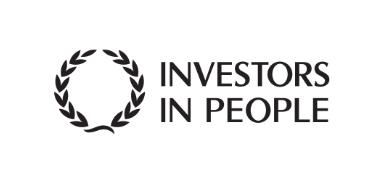 Investors-in-people-good-careers-logo