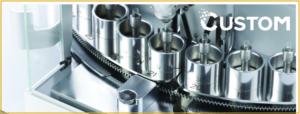Mettler-Toledo-precise-micro-dosing-equipment