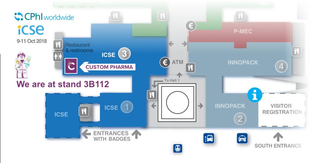 icse-layout-custom-location-2018