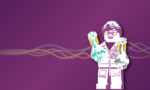 lego-scientist graphic