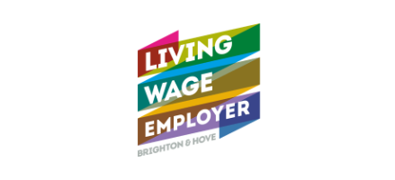 living-wage-brighton-employer-brighton- logo