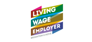 living-wage-brighton-employer-brighton-logo