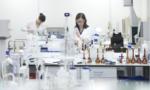 Moulsecoomb laboratory