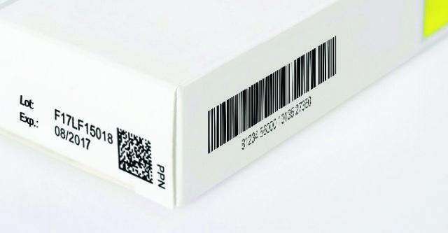 serialised-barcode-packaging-custom